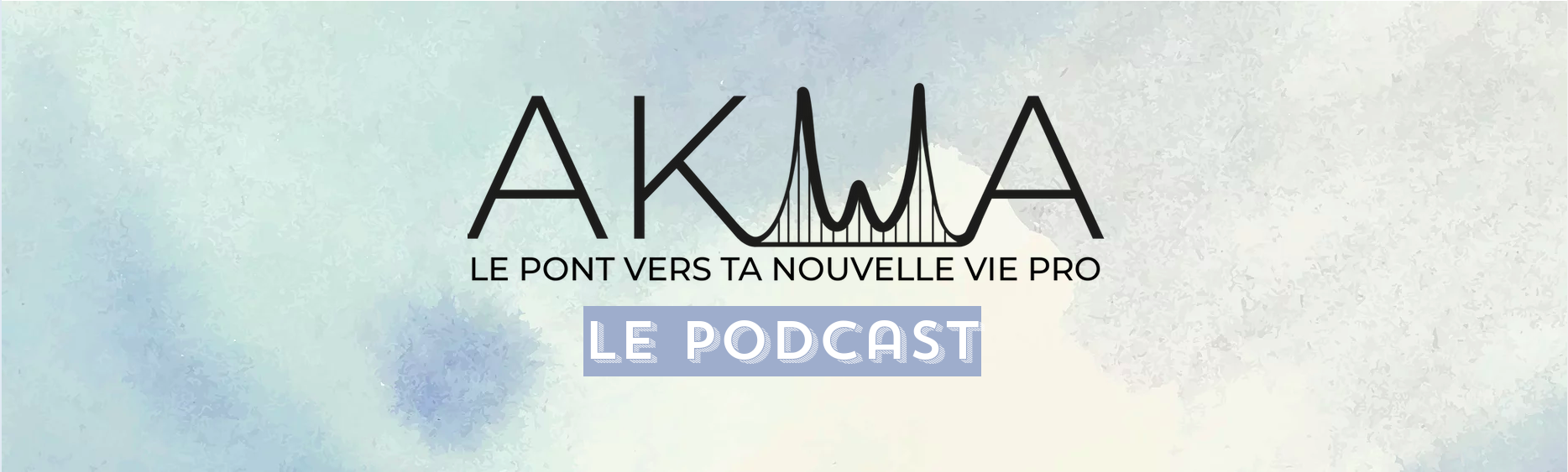 AKWA Podcast by Ariane FOKEM